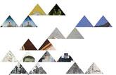 'Espacios de reflexión' en las Casas Consistoriales