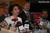 Murcia.com expuso por segundo año consecutivo en el Sicarm - Foto 3
