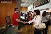 Murcia.com expuso por segundo año consecutivo en el Sicarm - Foto 6