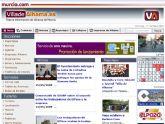 Murcia.com expuso por segundo año consecutivo en el Sicarm - Foto 19