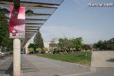 Murcia.com expuso por segundo año consecutivo en el Sicarm - Foto 21