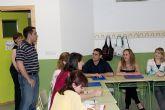 Los jóvenes mazarroneros mejoran sus habilidades sociales