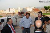 Empresarios de la comarca del Guadalentín participan en Totana en el foro de promoción de negocios - Foto 4