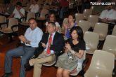 Empresarios de la comarca del Guadalentín participan en Totana en el foro de promoción de negocios - Foto 17