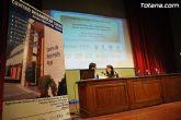 Empresarios de la comarca del Guadalentín participan en Totana en el foro de promoción de negocios - Foto 19