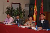 Pol�tica Social financia con tres millones de euros servicios en materia de igualdad y empleo para v�ctimas de violencia de g�nero