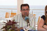 Cadena Cope Espuña interesada en el municipio de Mazarrón