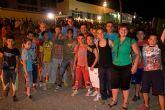 El barrio de La Ermita inicia sus fiestas este Jueves
