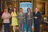 Los ciudadanos de Mazarrón obtendrán descuentos en sus compras