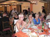 Este fin de semana fiestas en Camposol