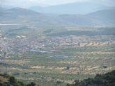 El Club Senderista de Totana realizó una salida a la Sierra de María - 10