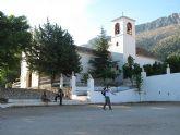 El Club Senderista de Totana realizó una salida a la Sierra de María - 4