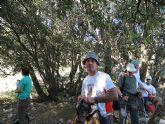 El Club Senderista de Totana realizó una salida a la Sierra de María - 20