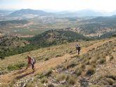 El Club Senderista de Totana realizó una salida a la Sierra de María - 14