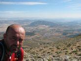 El Club Senderista de Totana realizó una salida a la Sierra de María - 30