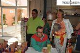 La directora general de Personas con Discapacidad del IMAS visita las dependencias municipales destinadas a colectivos de discapacitados - 21