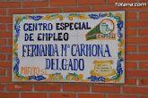 """Clausurado el Programa de Iniciación Profesional Especial (PIPE) """"Auxiliares de oficina"""", organizado por MIFITO - 24"""