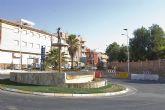 El Ayuntamiento reanuda las obras de la calle Boquera