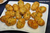 """""""De Tapas por Totana"""" se presenta como el aperitivo gastronómico de las Fiestas de Santiago 2009 - 2"""