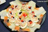 """""""De Tapas por Totana"""" se presenta como el aperitivo gastronómico de las Fiestas de Santiago 2009 - 3"""