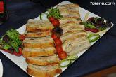 """""""De Tapas por Totana"""" se presenta como el aperitivo gastronómico de las Fiestas de Santiago 2009 - 20"""
