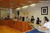 """""""De Tapas por Totana"""" se presenta como el aperitivo gastronómico de las Fiestas de Santiago 2009 - 23"""
