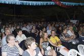 Las fiestas de Leiva acaparan la atención de todos los públicos