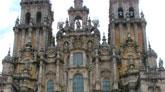 El Club de Senderismo 'Amigos de la Naturaleza' de Mazarrón ha abierto el plazo de inscripción para realizar el Camino de Santiago
