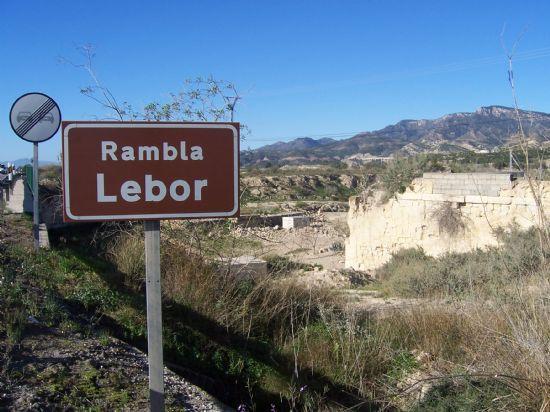 El Ayuntamiento de Totana gana un premio del concurso de proyectos para el incremento de la biodiversidad a nivel estatal, Foto 1