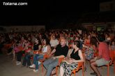 """Concluye la XXV Semana de Teatro con la puesta en escena de la obra """"Vaderetro"""" - 3"""