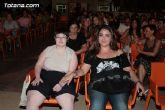 """Concluye la XXV Semana de Teatro con la puesta en escena de la obra """"Vaderetro"""" - 6"""