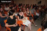 """Concluye la XXV Semana de Teatro con la puesta en escena de la obra """"Vaderetro"""" - 7"""