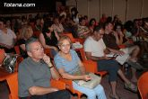 """Concluye la XXV Semana de Teatro con la puesta en escena de la obra """"Vaderetro"""" - 9"""