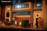 """Concluye la XXV Semana de Teatro con la puesta en escena de la obra """"Vaderetro"""" - 24"""