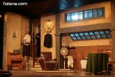 """Concluye la XXV Semana de Teatro con la puesta en escena de la obra """"Vaderetro"""" - 27"""