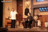 """Concluye la XXV Semana de Teatro con la puesta en escena de la obra """"Vaderetro"""" - 30"""