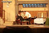 """Concluye la XXV Semana de Teatro con la puesta en escena de la obra """"Vaderetro"""" - 33"""