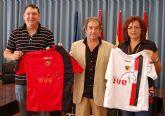 El Atlético Ciudad deja Totana y vuelve a Lorquí