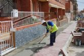 Los desempleados tienen una nueva oferta laboral en el municipio