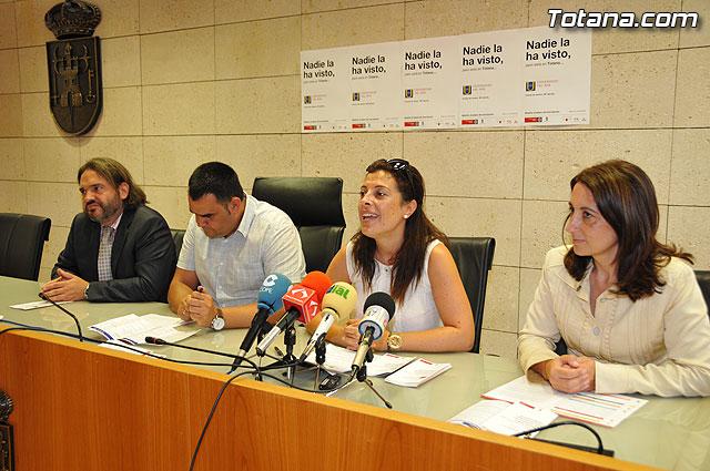 """La Universidad Internacional del Mar impartirá el curso """"Educar para los medios en una sociedad multicultural"""", Foto 1"""