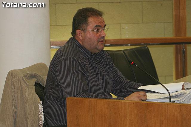 El Ayuntamiento deberá hacer frente a cientos de miles de euros por intereses por demora a proveedores y empresas acreedoras, según IU, Foto 1
