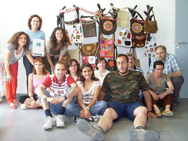 El Servicio municipal de Apoyo Psicosocial retomará su actividad del curso 2009/10 tras el descanso estival, Foto 1
