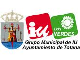 Proponen al Pleno que reconozca la labor del Juez Garzón y nominen una calle en su nombre por su decida actuación contra los crímenes del franquismo