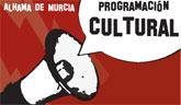 El Ayuntamiento presenta una intensa programaci�n cultural para los pr�ximos meses