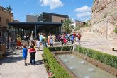 La Ruta Tur�stica visit� los rincones m�s emblem�ticos de la localidad
