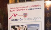 La Ciudad Digital estrena equipamiento tecnológico