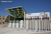 El acto de la apertura oficial del curso escolar 2009-10 se llevará a cabo mañana a las 20:00 horas en el Colegio Reina Sofía