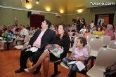 """La Escuela Municipal de Música celebra una audición en el Centro Sociocultural """"La Cárcel"""" - 6"""