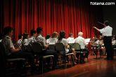 """La Escuela Municipal de Música celebra una audición en el Centro Sociocultural """"La Cárcel"""" - 7"""