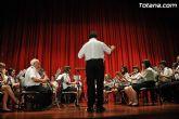 """La Escuela Municipal de Música celebra una audición en el Centro Sociocultural """"La Cárcel"""" - 8"""